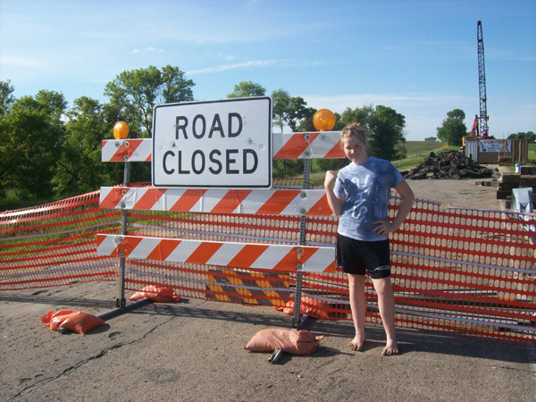 roadclosed-kalissa