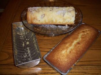 scandinavianalmondcake