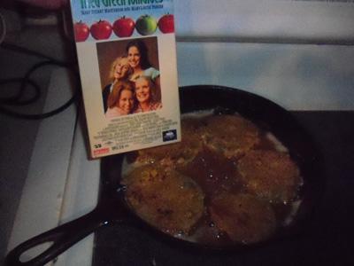 FriedGreenTomatoes