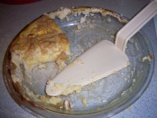 SourCreamApplePie
