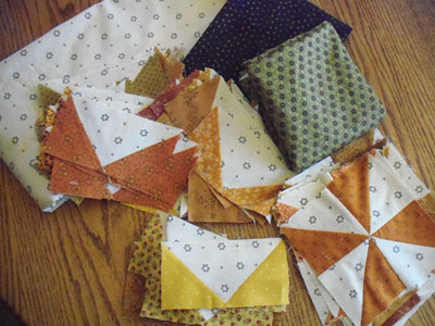 Mystery-patchworktimes-1