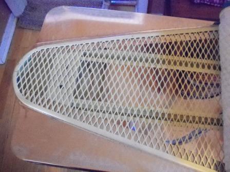 ironingboard-2