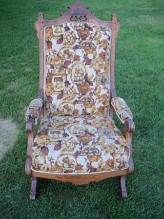 Antique-chair-1