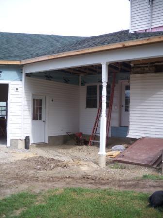 Remodeling-2