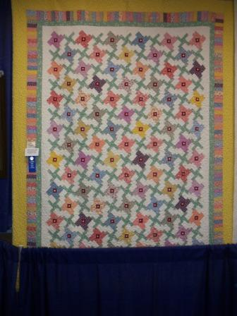 StateFairQuilts-done