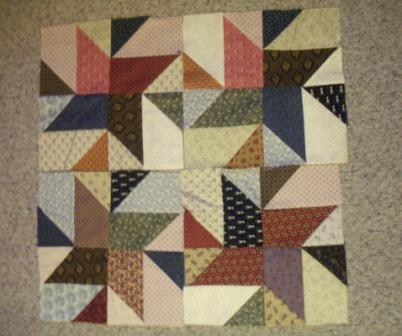 Free Accuquilt Go Projects Jo S Country Junction