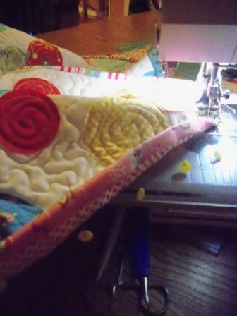 QuiltingBinding-2