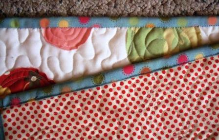 QuiltingBinding-4