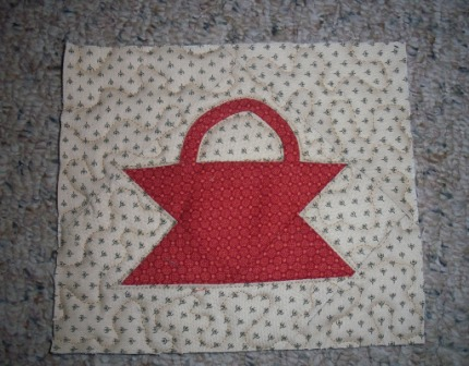 Hotpad-pocketstitching