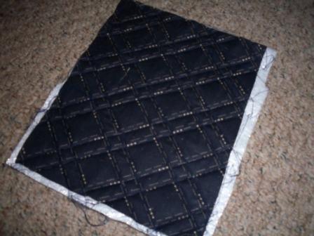 Hotpad-quiltingback