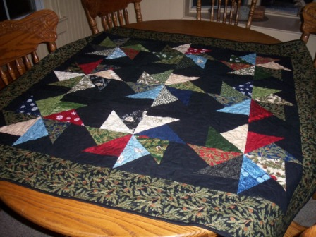 ChristmasQuilt-top