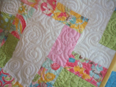 quiltingdesign