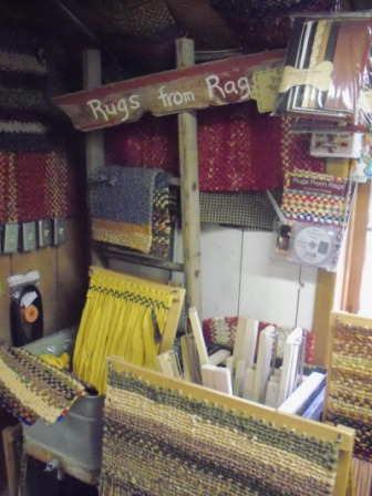 CountryThreads-Rugs