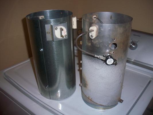 dryer-2
