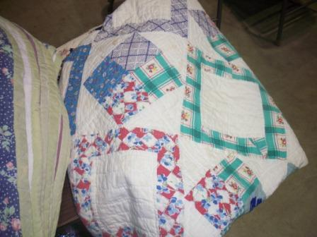 antique-quilt