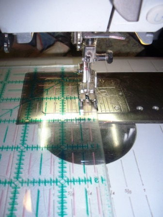 Sewing-Machine-Quarter-inch-Seam-allowance