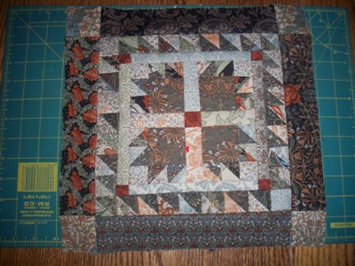 Morris_and_Company_Bear_Paw_block