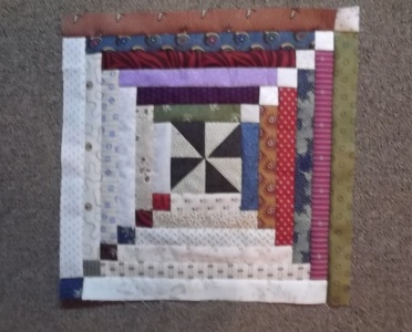 QuiltSquareQuiltAlong-BarbinFloridafortheWinter