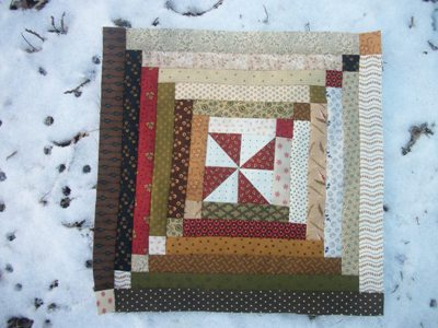 QuiltSquareQuiltAlong-Mary