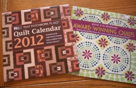 calendar-both