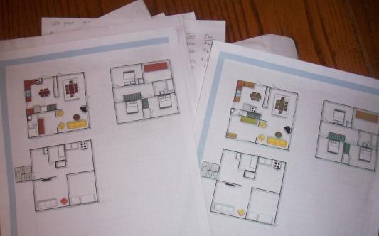 house-2