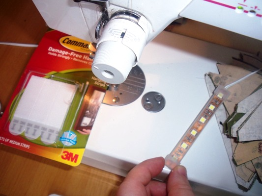 SewingLight