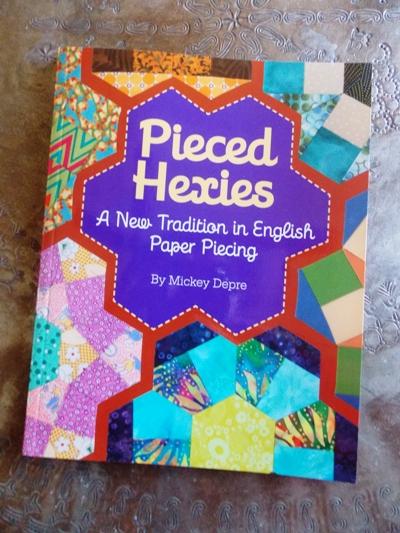 PiecedHexies-1