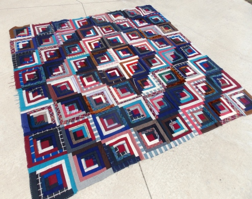 WoolQuilt-4