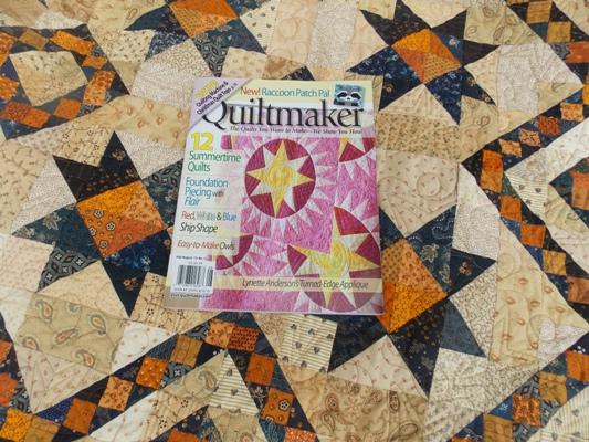 Quiltmaker-2