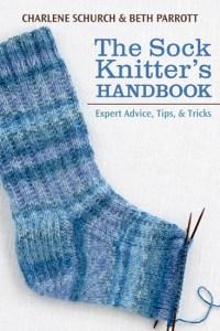 sock-knitter-cover