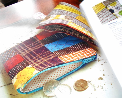 FreshQuilting-3