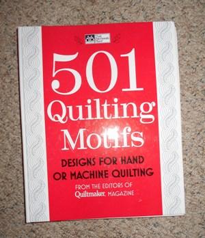 Quilt-1