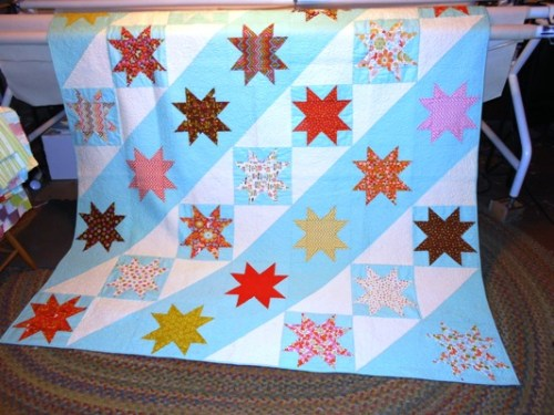 Stars-in-Formation-Quilty-1