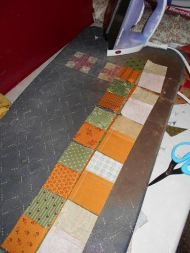 strip-pieced-four-patches-5