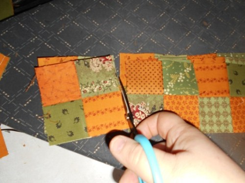 strip-pieced-four-patches-6