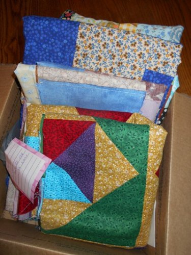 charityQuilts-1