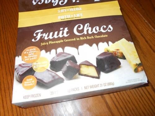 chocolateCoveredPineapple