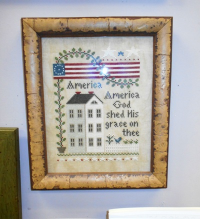 CrossStitch-13