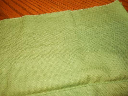 Huck-Weaving-3