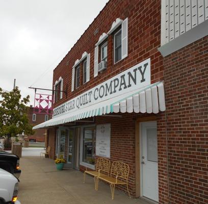 Missouri-Star-Quilt-Company-6