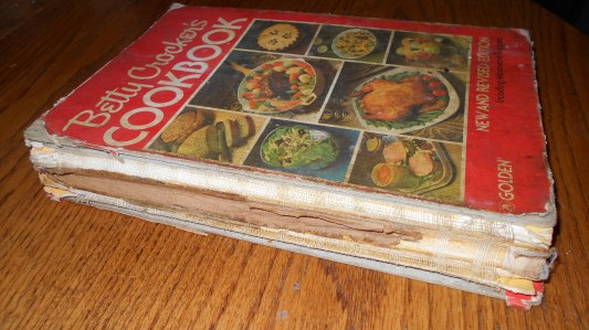 cookbook-2