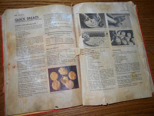 cookbook-3
