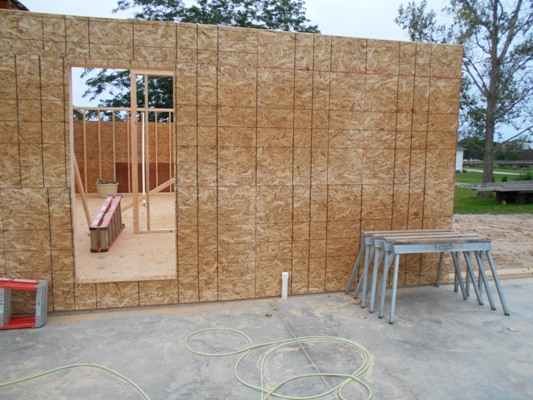 house-remodeling-2
