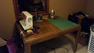 Sewing Room (400x225)