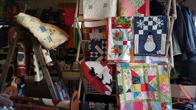 Quilts-sale-2