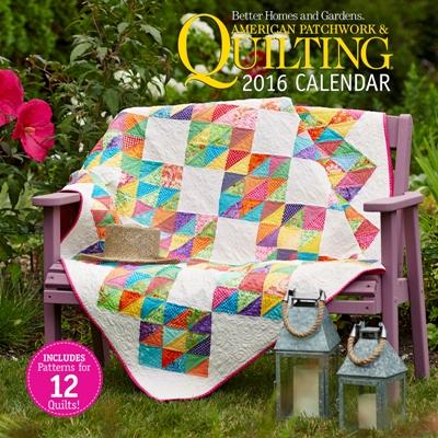 APQ 2016 Calendar Small (2)