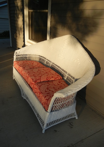 Wicker-Couch-1