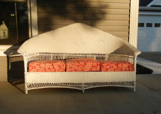 Wicker-Couch-2
