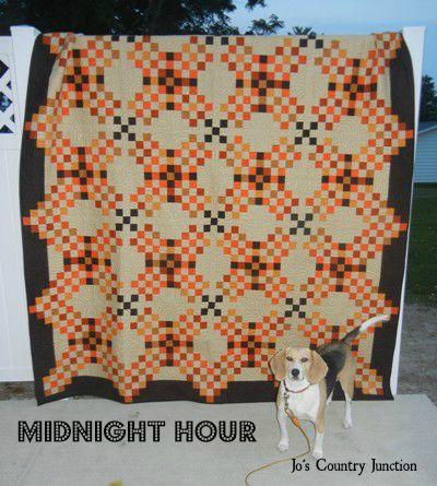 Midnight-hour-quilt-1
