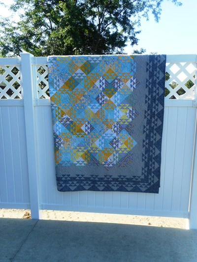 Corn-and-Beans-Quilt-1